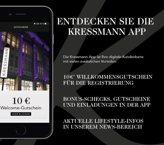 9635855d826887 Seite 2 – Textilhaus Kressmann